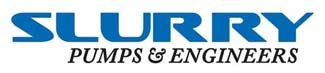 SPE Slurry Pumps