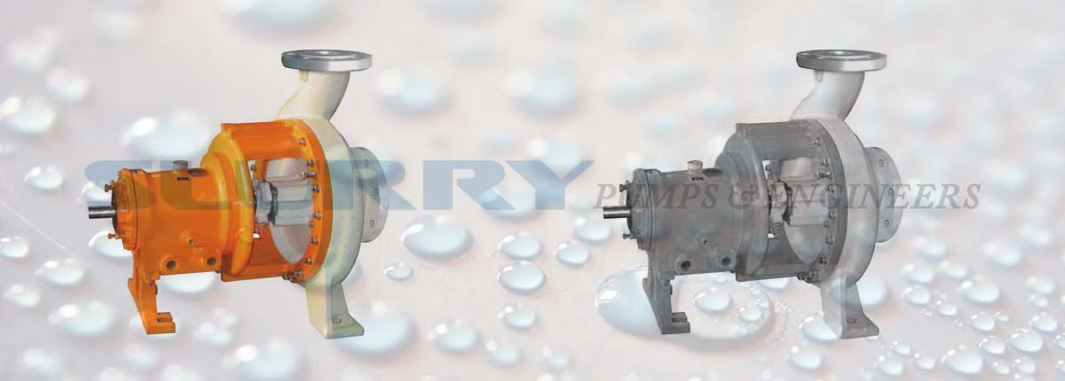 slurry-pumps2