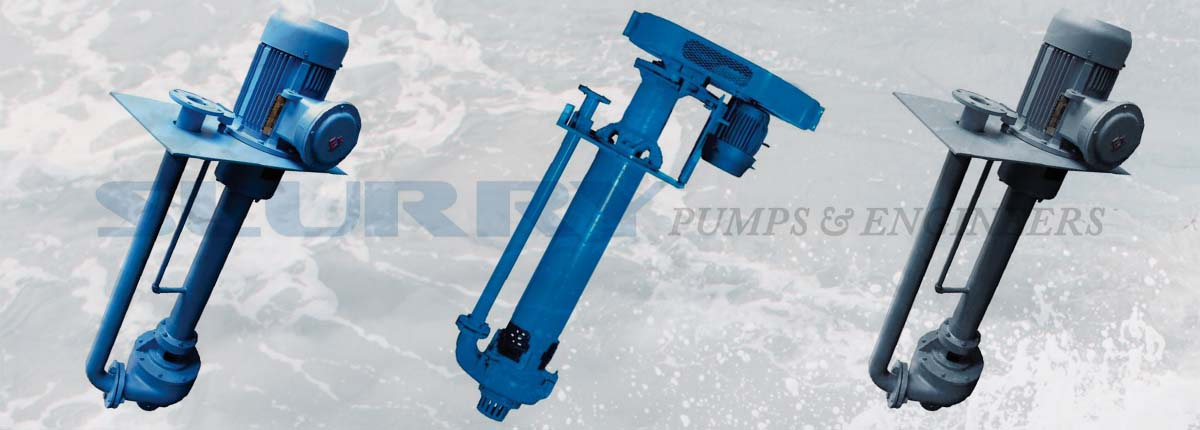 slurry-pumps3